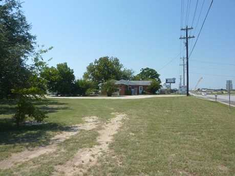 13951 W State Highway 29 - Photo 3