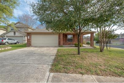 9012  Spiceland Cir - Photo 1