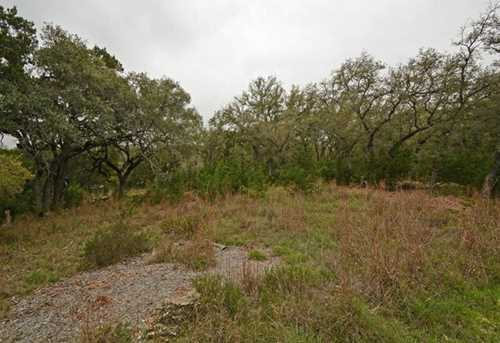 11 Lots @ Thurman Bend - Photo 5