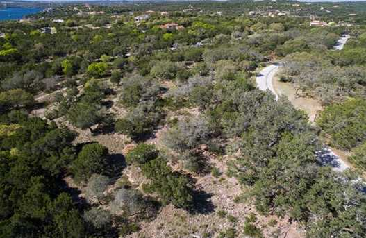 11 Lots @ Thurman Bend - Photo 3