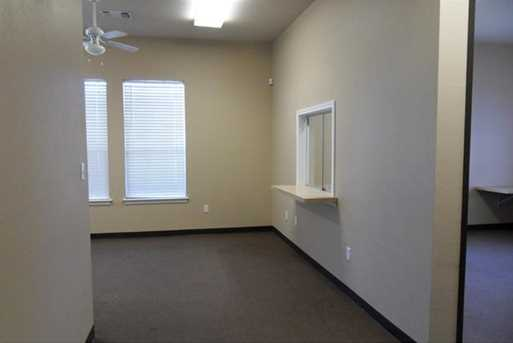 181  Cimarron Park Loop  #A - Photo 4