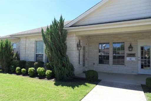 181  Cimarron Park Loop  #A - Photo 2