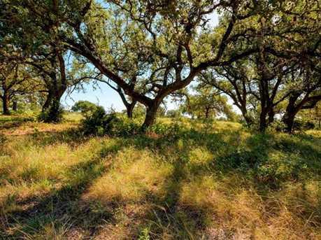 6328 Destiny Hills Dr - Photo 1