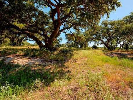 6328 Destiny Hills Dr - Photo 5