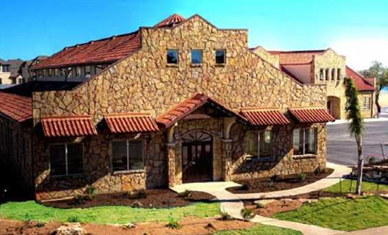Homes For Sale In Cat Hollow Round Rock Tx