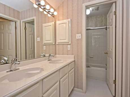 9801  Indigo Brush Dr - Photo 21