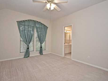 9801  Indigo Brush Dr - Photo 20