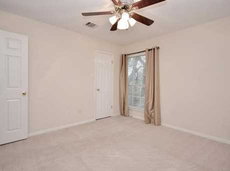 9801  Indigo Brush Dr - Photo 22