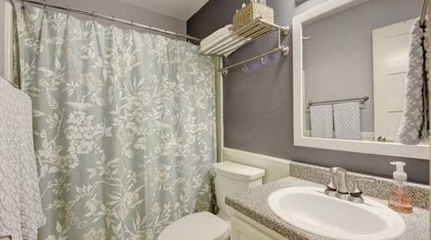 2124  Burton Dr  #174 - Photo 21