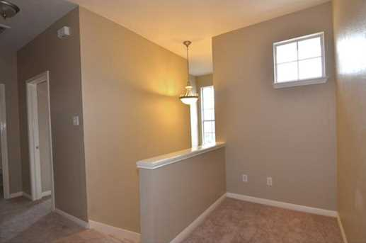 11000  Anderson Mill Rd  #131 - Photo 27