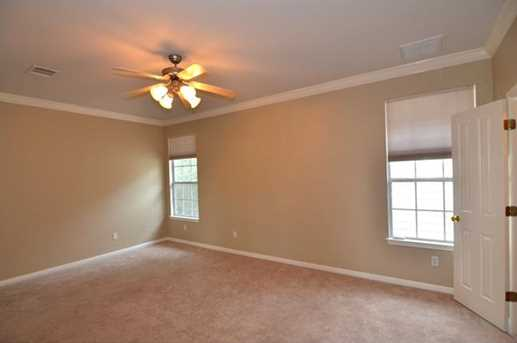 11000  Anderson Mill Rd  #131 - Photo 23