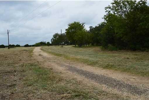 1851  County Road 280 - Photo 10