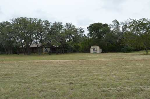 1851  County Road 280 - Photo 8