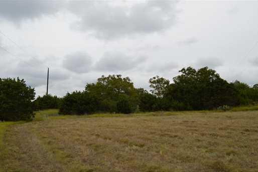 1851  County Road 280 - Photo 15