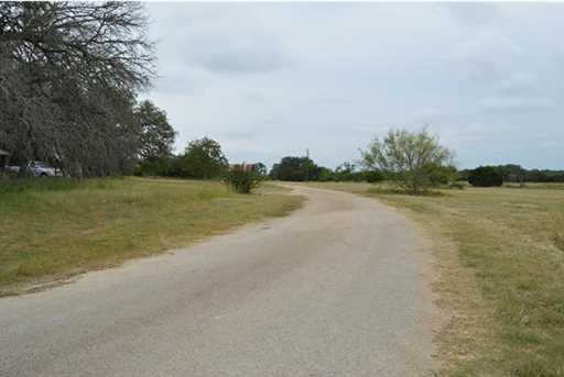 1851  County Road 280 - Photo 17