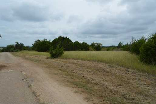 1851  County Road 280 - Photo 18