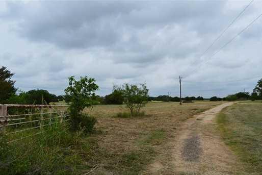 1851  County Road 280 - Photo 6