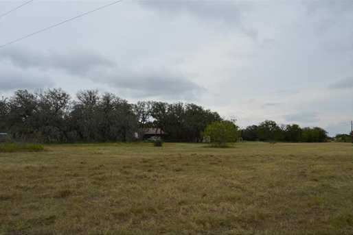1851  County Road 280 - Photo 16