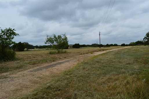 1851  County Road 280 - Photo 9