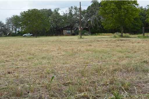 1851  County Road 280 - Photo 7