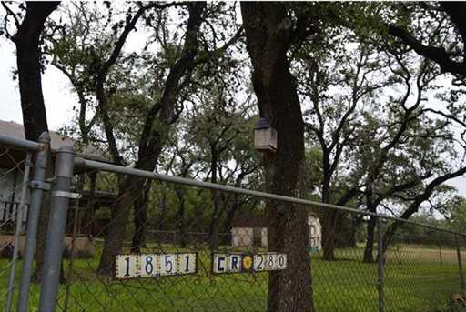 1851  County Road 280 - Photo 5