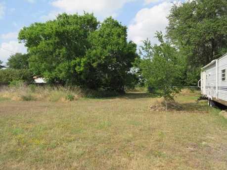 11537  Crumley Creek Rd - Photo 1