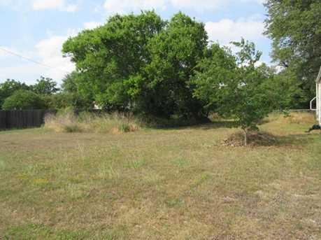 11537  Crumley Creek Rd - Photo 3