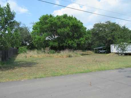 11537  Crumley Creek Rd - Photo 9
