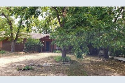 5702 Lands End, Austin, TX 78734