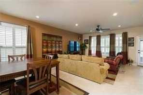 4332  Teravista Club Dr  #68 - Photo 8