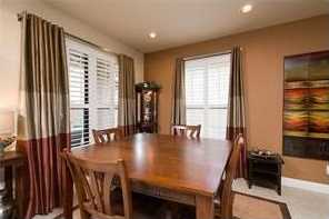 4332  Teravista Club Dr  #68 - Photo 7