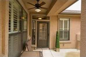 4332  Teravista Club Dr  #68 - Photo 3