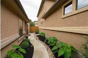 4332  Teravista Club Dr  #68 - Photo 5
