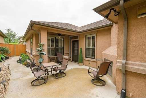 4332  Teravista Club Dr  #68 - Photo 4
