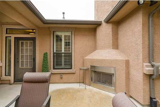 4332  Teravista Club Dr  #68 - Photo 2