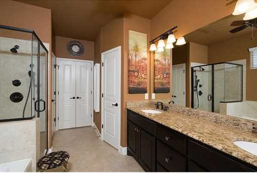 4332  Teravista Club Dr  #68 - Photo 20