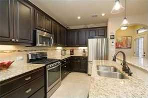 4332  Teravista Club Dr  #68 - Photo 6