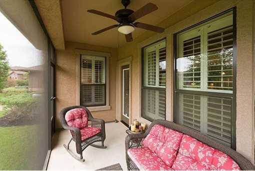 4332  Teravista Club Dr  #68 - Photo 24