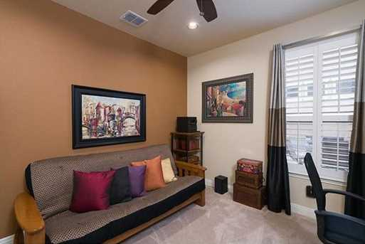 4332  Teravista Club Dr  #68 - Photo 15