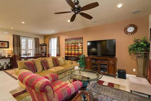 4332  Teravista Club Dr  #68 - Photo 9