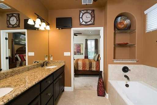 4332  Teravista Club Dr  #68 - Photo 21
