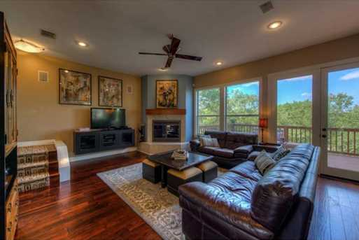 5618  Spurflower Dr - Photo 5
