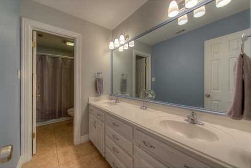 5618  Spurflower Dr - Photo 36
