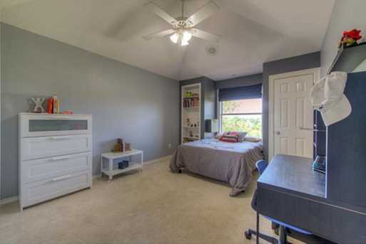 5618  Spurflower Dr - Photo 33