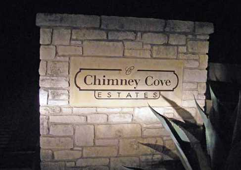 52  Chimney Cove Dr - Photo 9