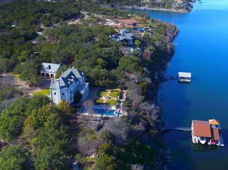 0  Commanders Point Dr - Photo 12