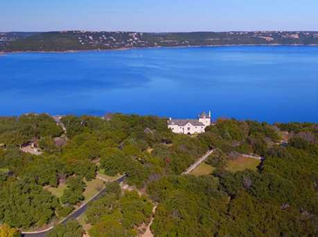 0  Commanders Point Dr - Photo 2