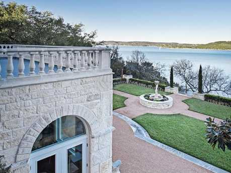 0  Commanders Point Dr - Photo 8