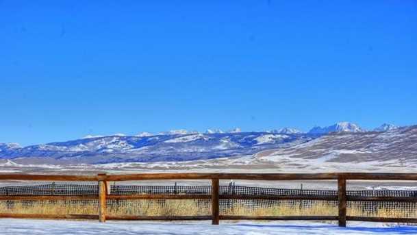2 Antelope Trail NW - Photo 35