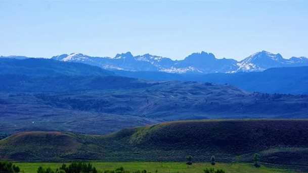 2 Antelope Trail NW - Photo 3